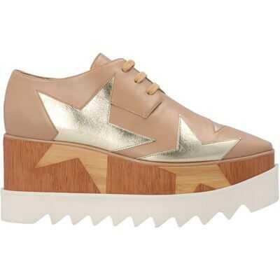 Pantoful Galben - Incaltaminte dama în Timisoara - program-de-facturare.ro