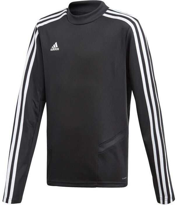 adidas DT5281* Black