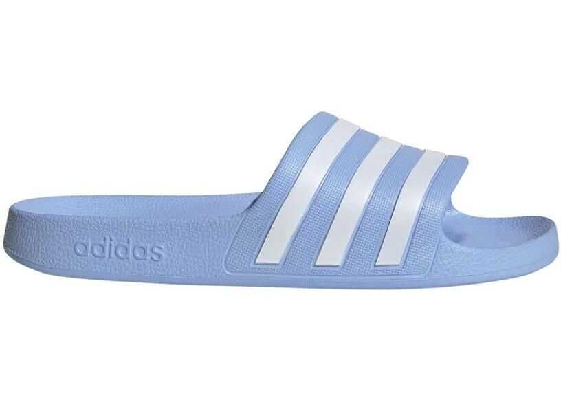 adidas Adilette Aqua* Blue