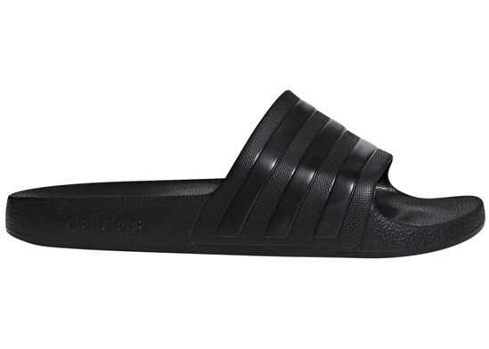 adidas Adilette Aqua* Black