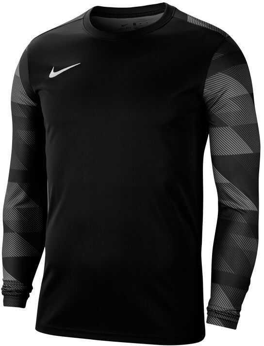 Nike CJ6066-010* Black
