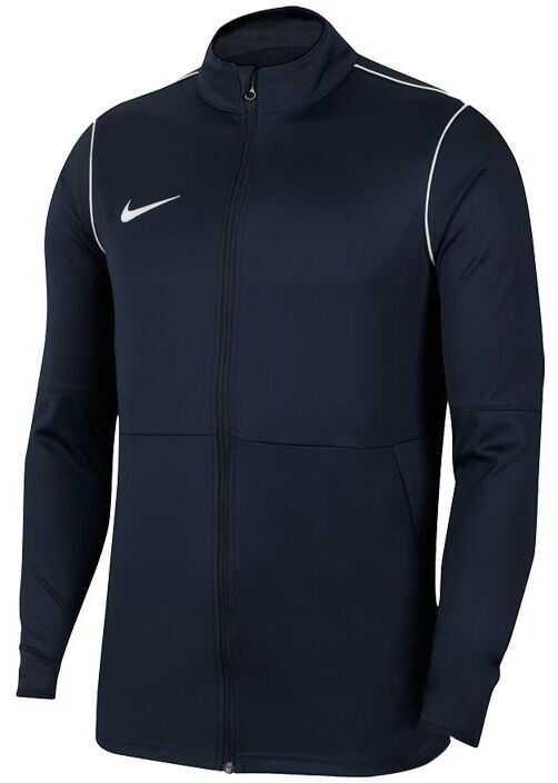 Nike BV6885-410* Navy Blue