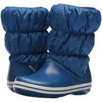 Ghete & Cizme Winter Puff Boot Femei