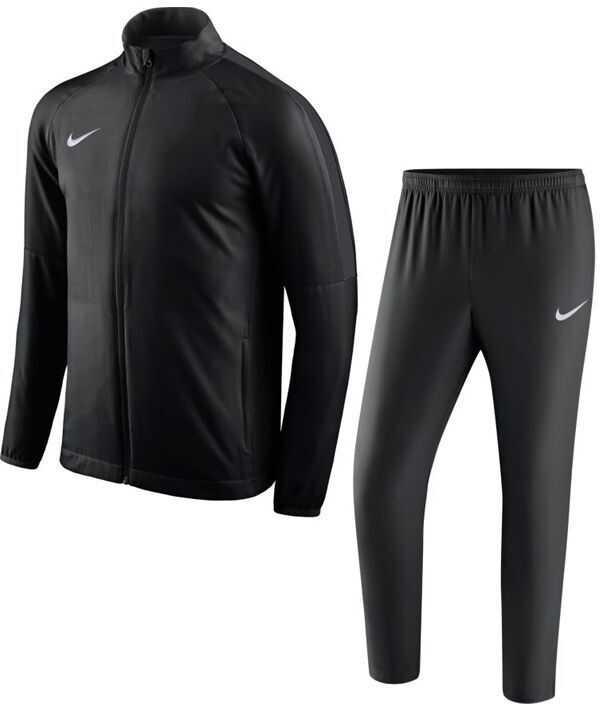 Nike 893805-010* N/A