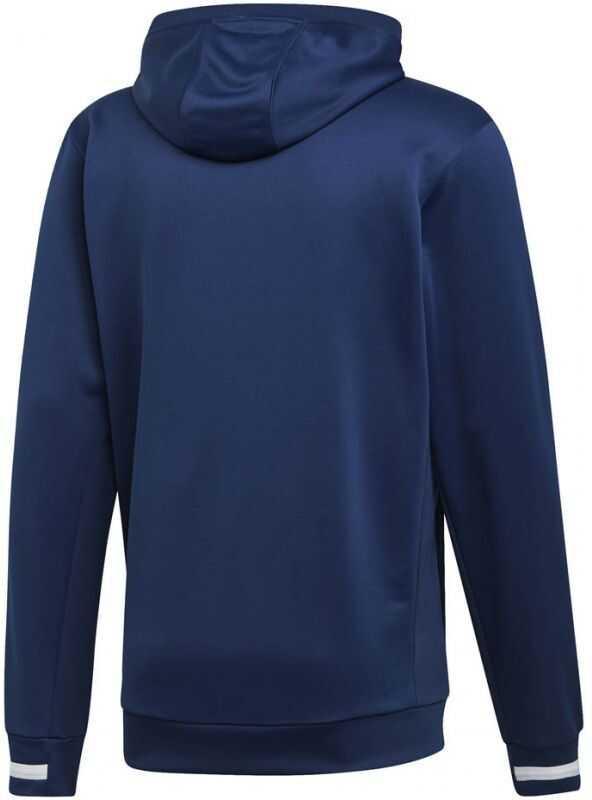 adidas DY8825* Navy Blue