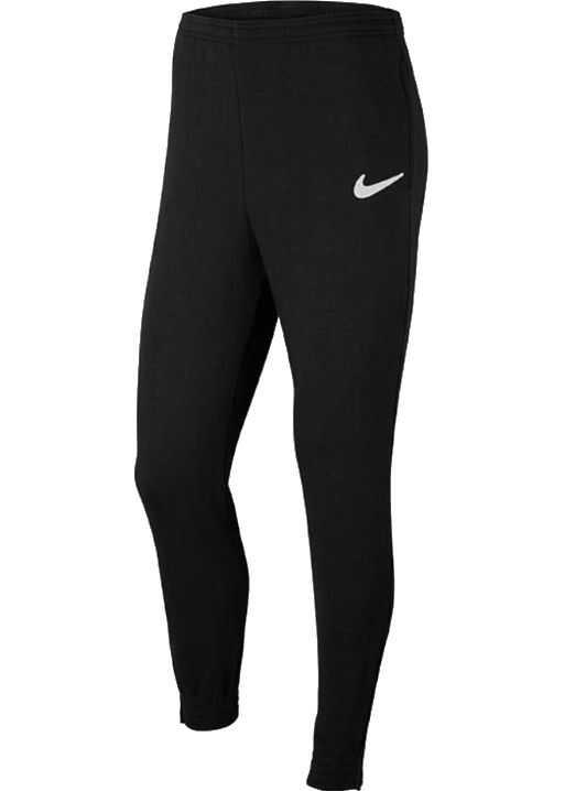 Nike Park 20 Fleece Pants Black imagine