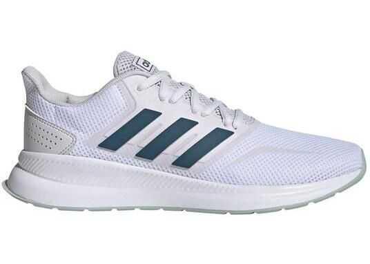 adidas Runfalcon* White