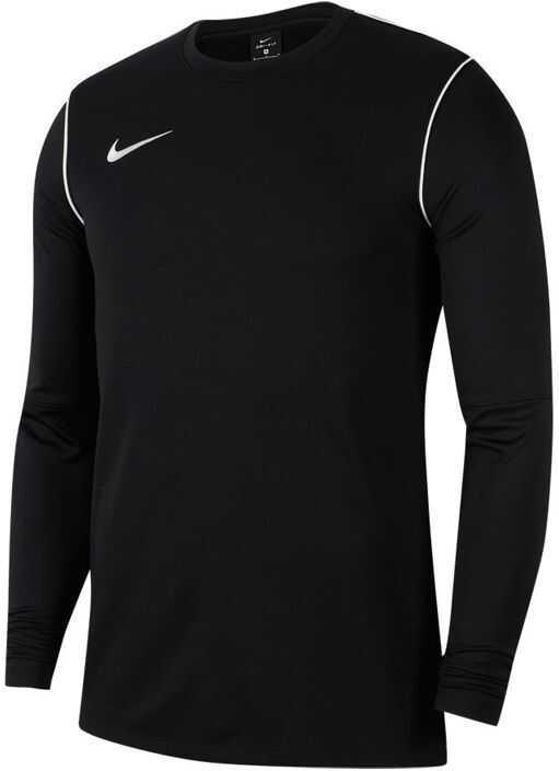 Nike BV6875-010* Black