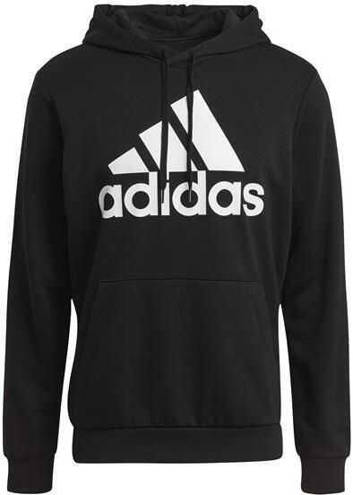 adidas M Bl Ft Hd Black imagine