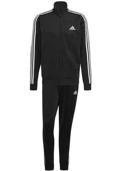 adidas M 3S Tr Tt Ts Black imagine