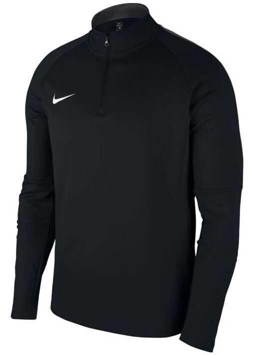 Nike 893744-010* Black