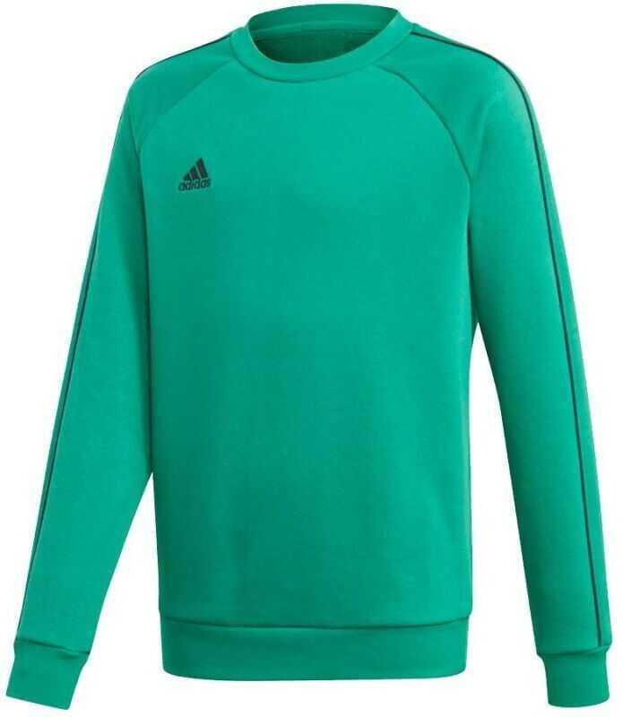 adidas FS1900* Green