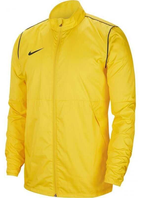 Nike BV6881719* Yellow
