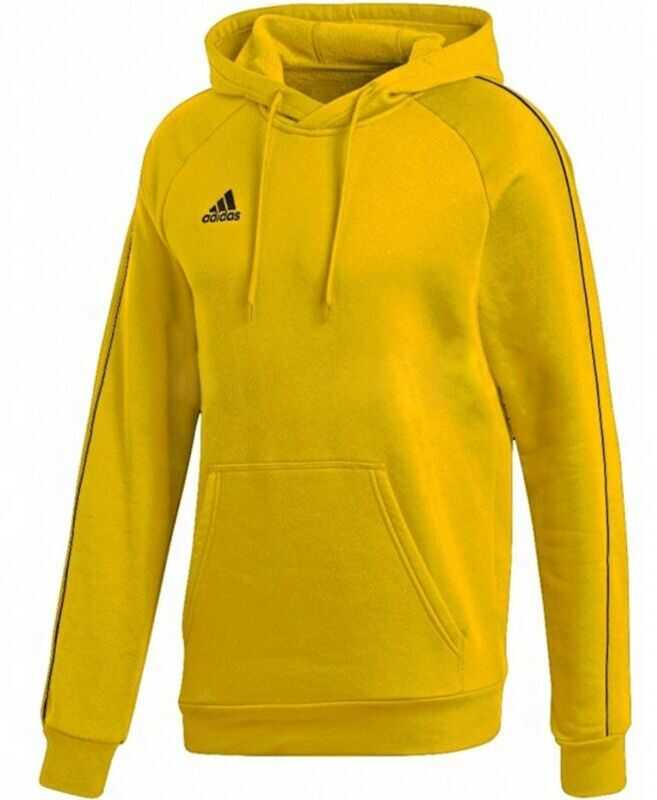 adidas FS1896* Yellow