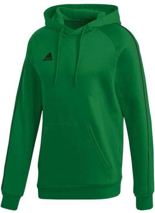 adidas FS1894* Green