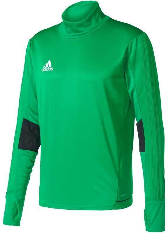 adidas BQ2738* Green