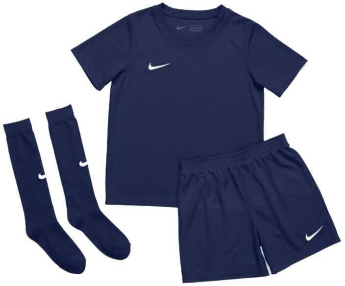 Nike CD2244-410* Navy Blue