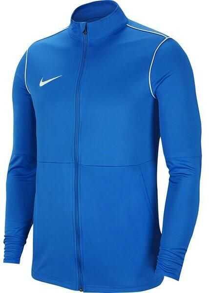 Nike Park20 Crew Fleece Jr* Blue