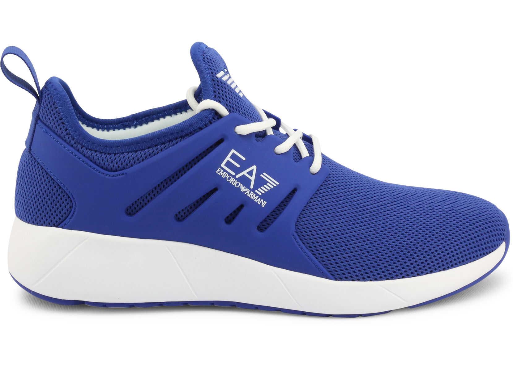 EA7 Xsx002_Xot03 BLUE imagine b-mall.ro