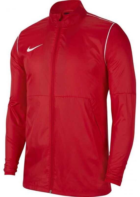 Nike BV6904657* Red