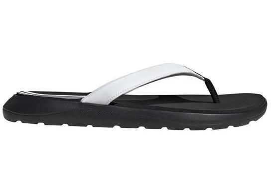 adidas Comfort Flip Flop* Black
