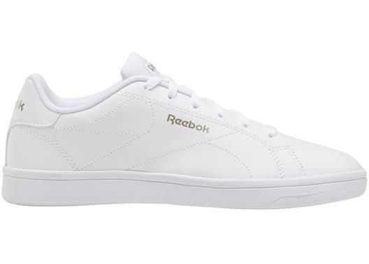 Reebok Royal Complete* White