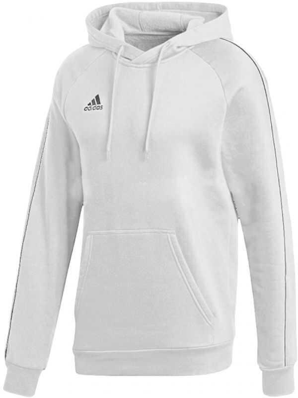 adidas FS1895* White