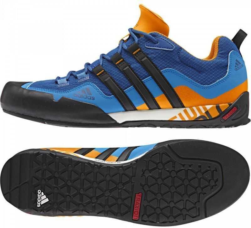 adidas AQ5296* Blue