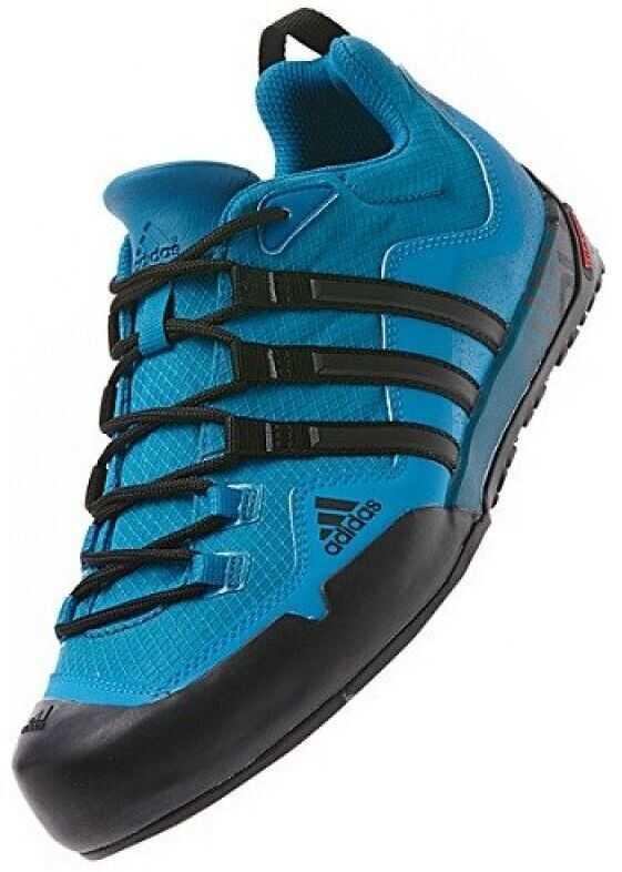 adidas D67033* Blue