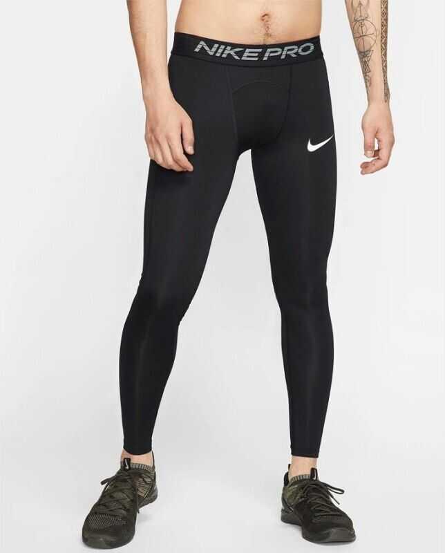 Nike BV5641010* Black