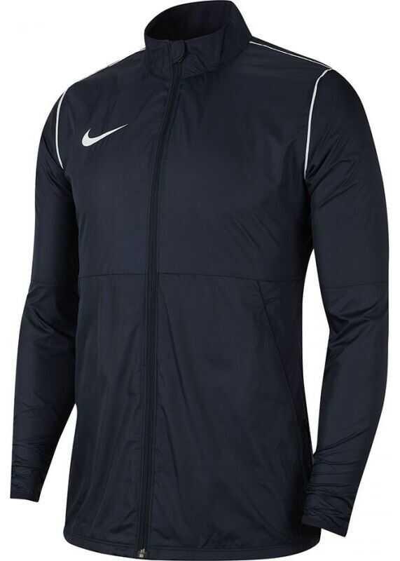 Nike BV6881410* Navy Blue
