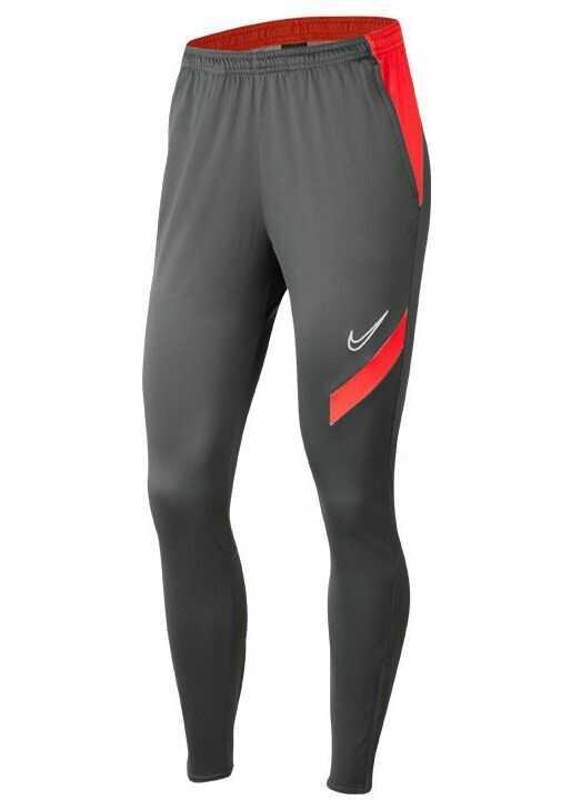 Nike BV6934-067* Graphite