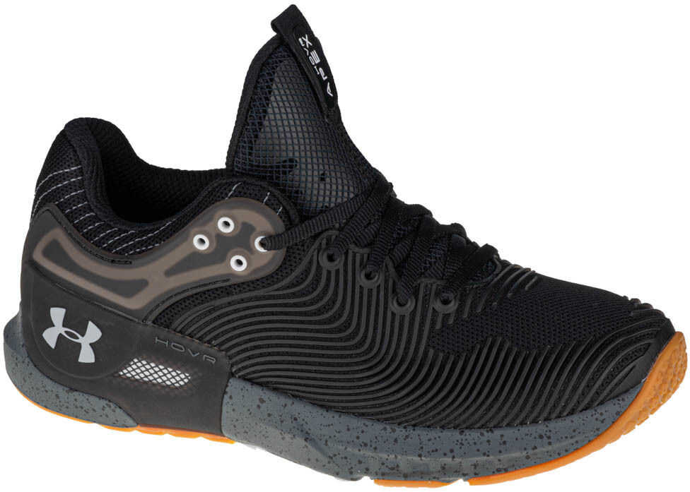 Under Armour Hovr Apex 2* Black