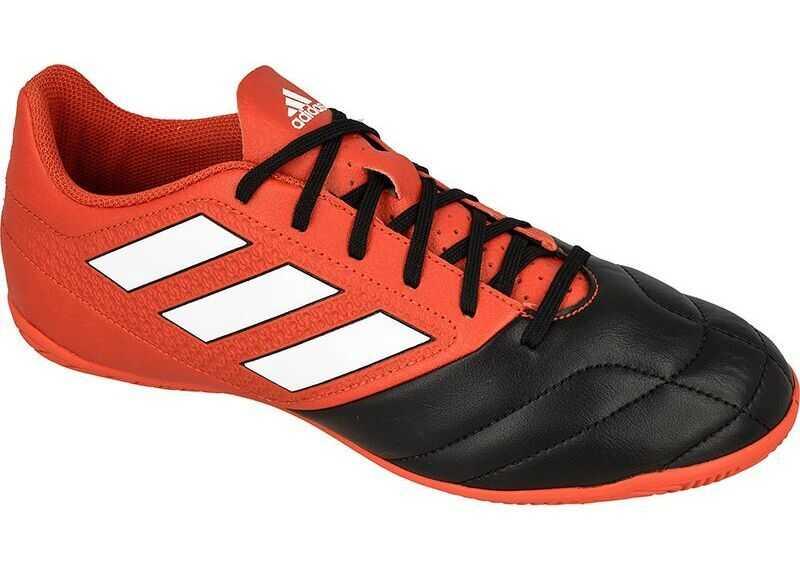 adidas BB1766* Red
