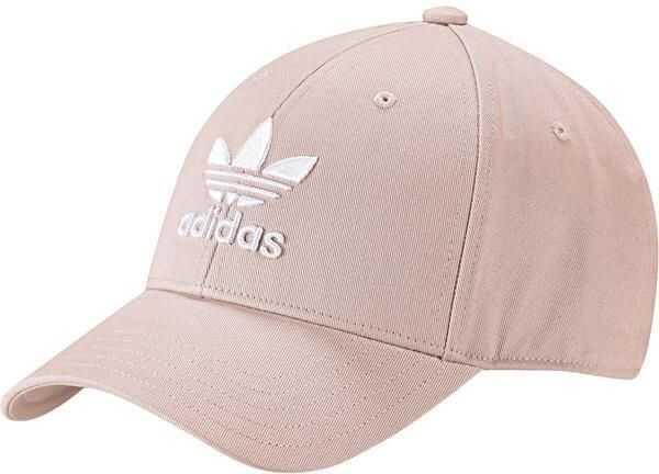 adidas Baseb Class Tre* Pink