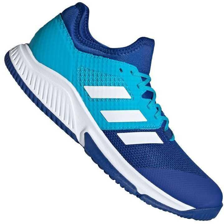 adidas FU8320* Navy Blue/Blue