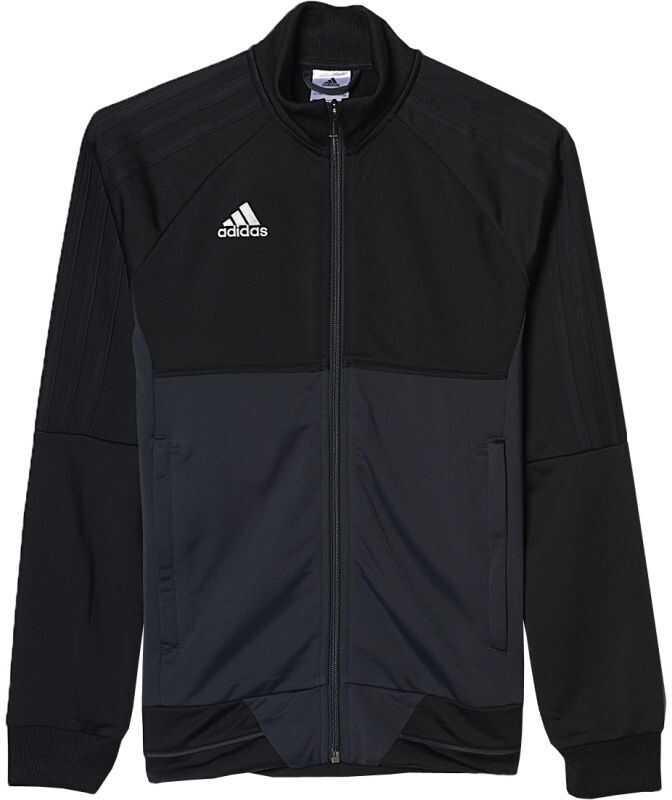 adidas AY2876* Black
