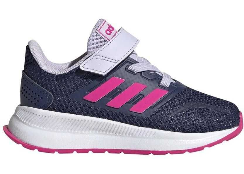 adidas Runfalcon I* Navy