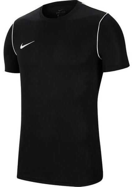 Nike Park 20 Tee* Black