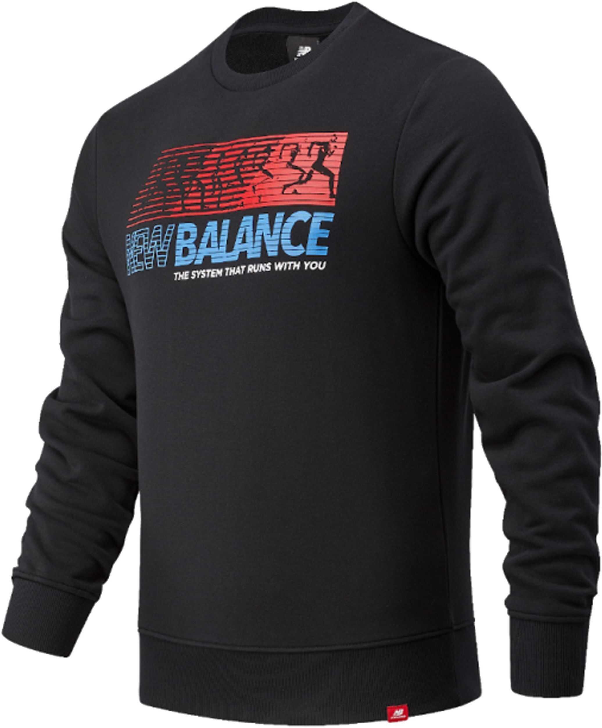 New Balance 3509 MT03509BK* N/A