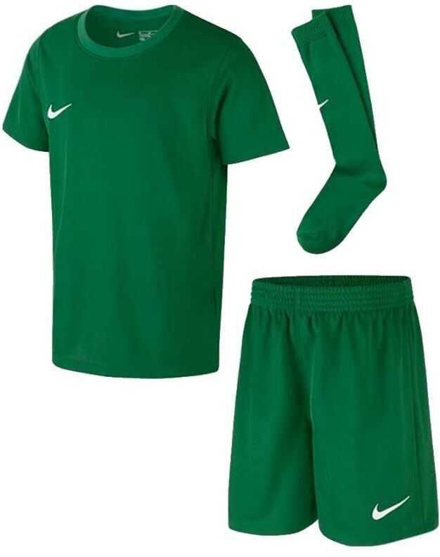 Nike AH5487302* Green
