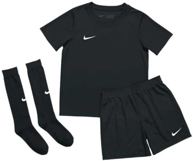 Nike CD2244-010* Blue