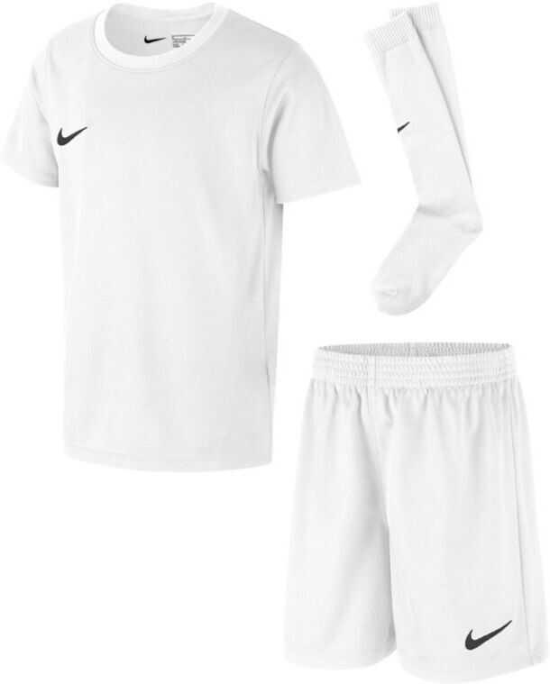 Nike AH5487100* White