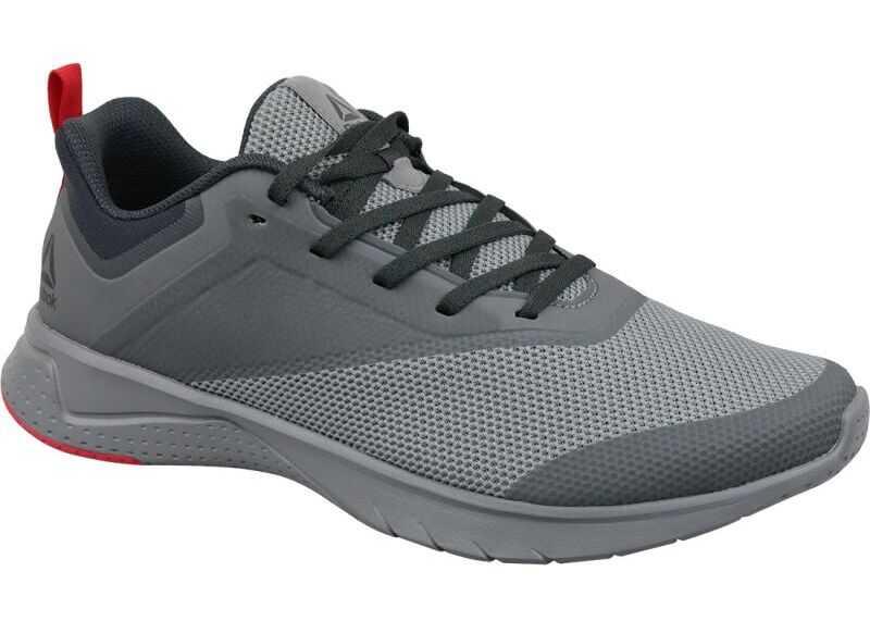 Reebok CN6213* Gray/Silver