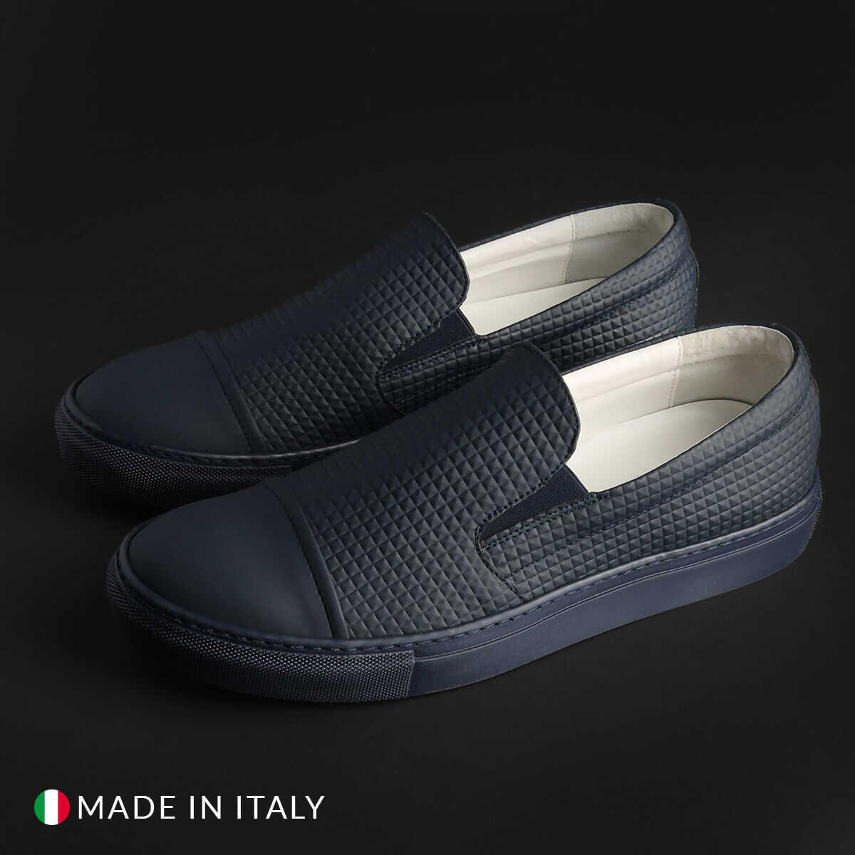 Made in Italia Lamberto* BLUE