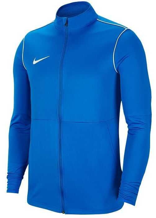 Nike BV6885-463* Blue