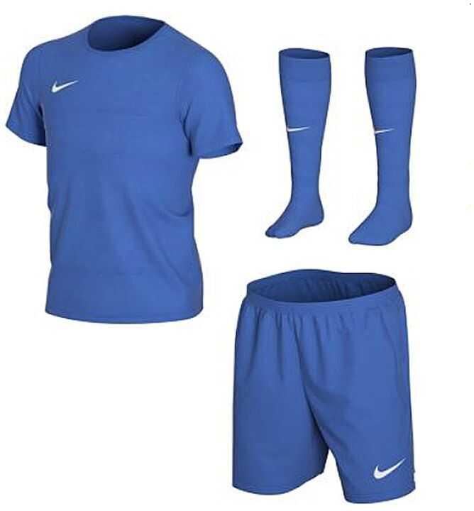 Nike CD2244-463* Blue