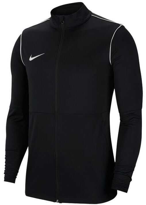 Nike BV6885-010* Black