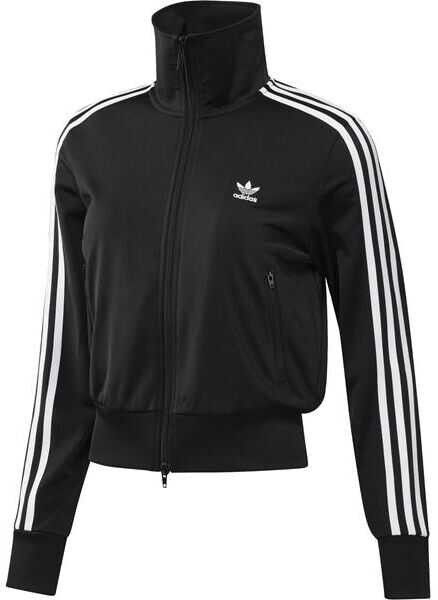adidas Firebird Tt Pb* Black