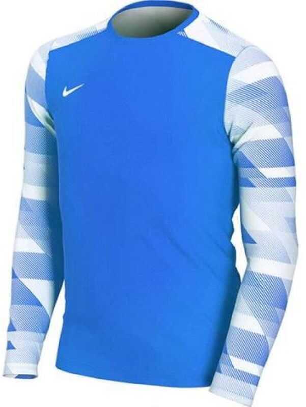 Nike CJ6072463* Blue